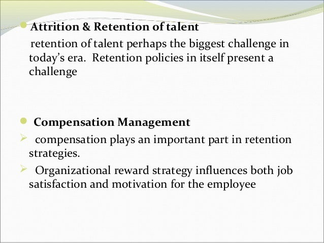 """challenges faced bu hr professionals Hr issues and intervention model for family business  this is  evident from the comment of one of the hr managers, who quoted, """"you might as ."""