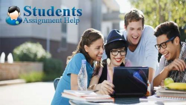 the challenges for internationa students Challenges faced by international students in the us post by admin on april 28, 2015 the number of international students choosing to study in the united states has rapidly changed the dynamic of college campuses nationwide.
