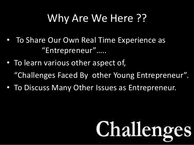 challenges faced by young entrepreneurs in Encountered by young entrepreneurs in nairobi kenya  table  11: level of challenge in dealing with various marketing activities and issues.