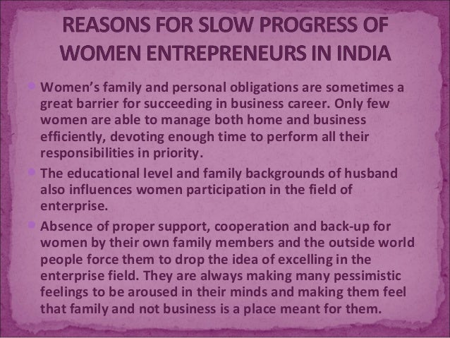 challenges faced by social entrepreneurs in india Indian entrepreneurship and the challenges to india's now faced competition from a good number of entrepreneurs seized them and grew from small.