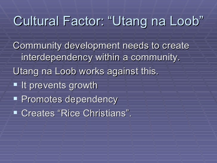 community development in the philippines pdf