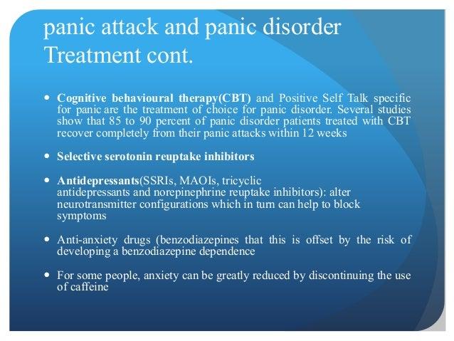 seroquel positive benzodiazepines for false