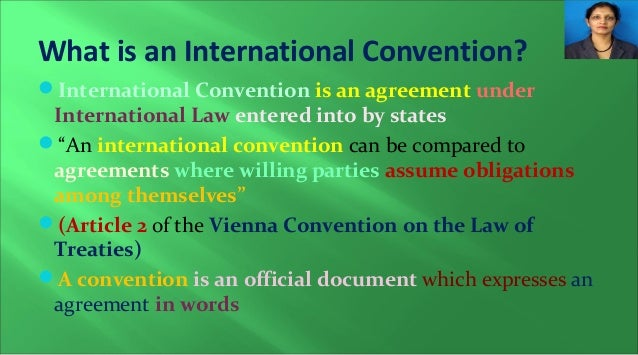 contract law in sri lanka The convention will enter into force for sri lanka on on 1 february 2016 the electronic communications convention aims to enhance legal certainty and commercial predictability where electronic communications are used in relation to international contracts it addresses, among other things, the.