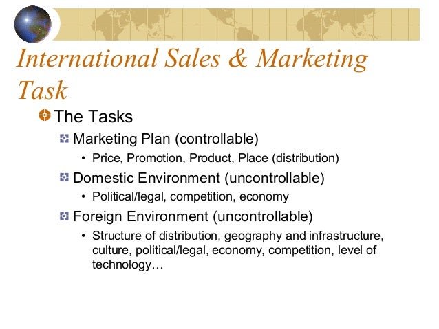 challenges of sales promotion Challenges of modern management, november 3rd-4th, 2016,  sales of the  world's 100 largest luxury goods companies continued to grow in 2014, although .