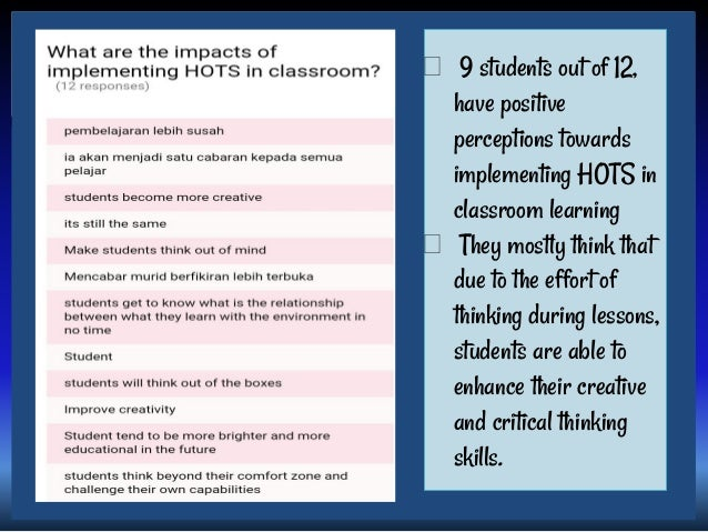 issues faced by teachers in the 21st century The most common problems faced by teachers in classroom  involved in their child's educational issues  tips for teachers problems faced by.