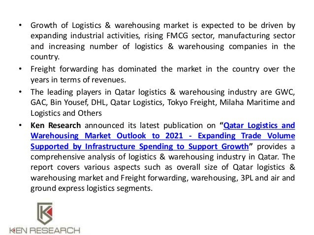 Challenges logistics marketmiddle east logistics industrybusiness f challenges logistics marketmiddle east logistics industrybusiness future logistics ken research sciox Image collections