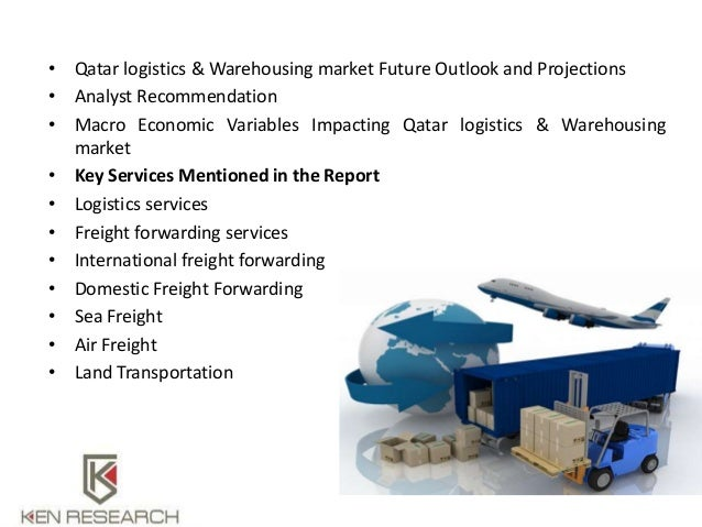 Challenges logistics marketmiddle east logistics industrybusiness f logistics market future outlook 7 sciox Image collections