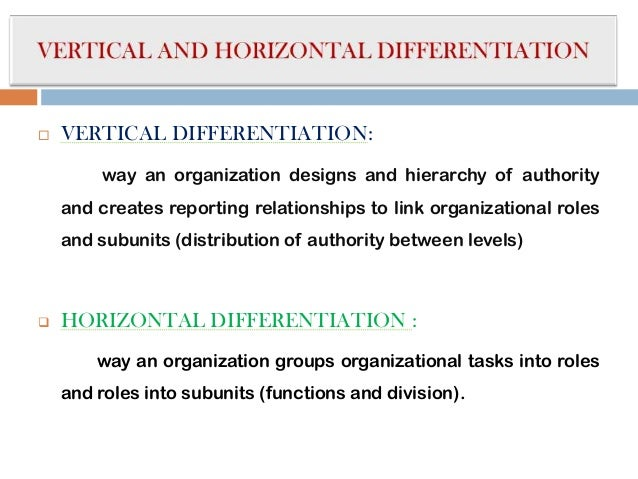 what are the four challenges of organizational design The effects of organizational structure on employee trust and job satisfaction  four organizations agreed to participate in the study  research design.