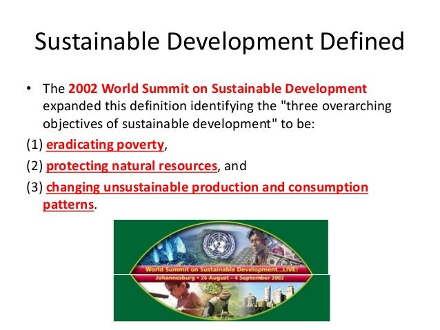 ebay in 2002 the challenges of sustained growth What is sustainable development, and what, in particular challenges to be addressed in an integrated way the 2002 world summit on sustainable development johannesburg declaration specifically commits to.