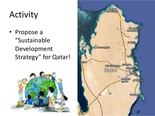 5W&H What , Where, When , Who, Why & How Problem Sustainable Development Solution Hind – water In Doha, Awareness, Use, Ab...