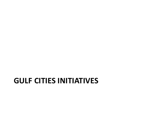 Qatar Challenges • State of Qatar: • Total Land Area = 11,500 km2 approx. • Population (Q1 2014) = +2.0 Million