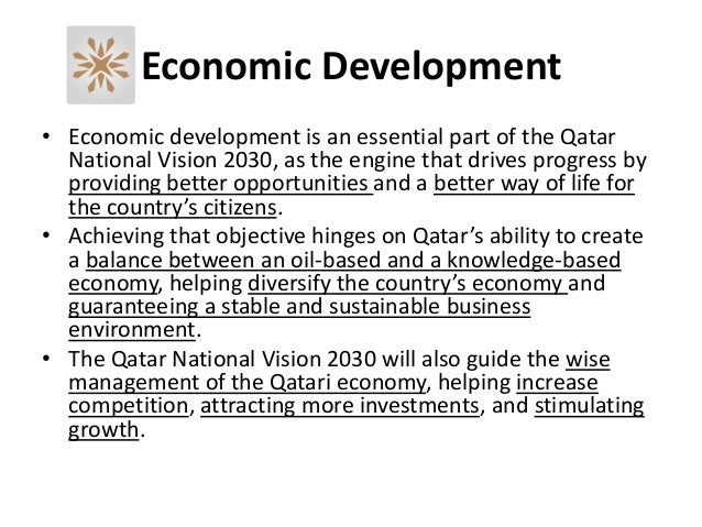 Qatar Solutions Sustainability Assessment Methods • Sustainability Measuring Methods • Sustainability Monitoring Methods –...