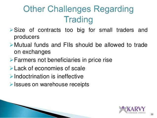 the challenges and recommendations for fiat in india marketing essay These areas of weakness could be in finance, human resources, marketing … any area where the current management does not have the expertise, or the time to deal with the issues the solution is to determine what those areas of weakness are and then to develop a plan for dealing with those challenges.