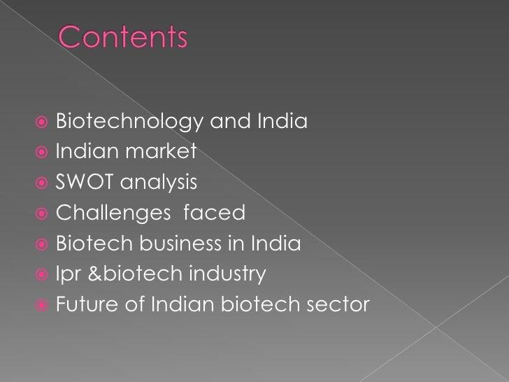 BIOTECH INDIA domestic portable Biogas plant - www.biotech ...