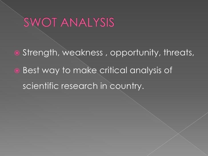 swot analysis biocon This report features 10 companies, including oramed, wockhardt, biocon ltd, sanofi a/s, astra zenca plc, novo nordisk a/s, glaxosmithkline plc  swot analysis.