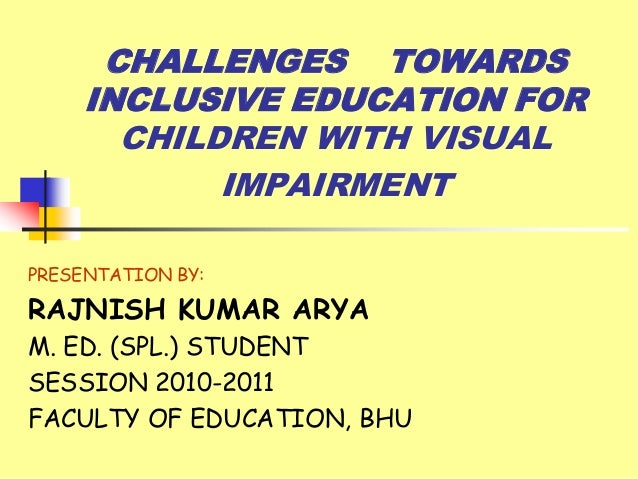 the challenges of teaching illiterate children Education 10 barriers to education around the here are 10 of the greatest challenges in global education straightforward lack of disabled accessible schools leave this group uniquely vulnerable to being denied their right to education children with disabilities are one of the global.