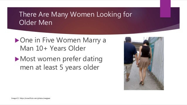 love generations over 50s dating