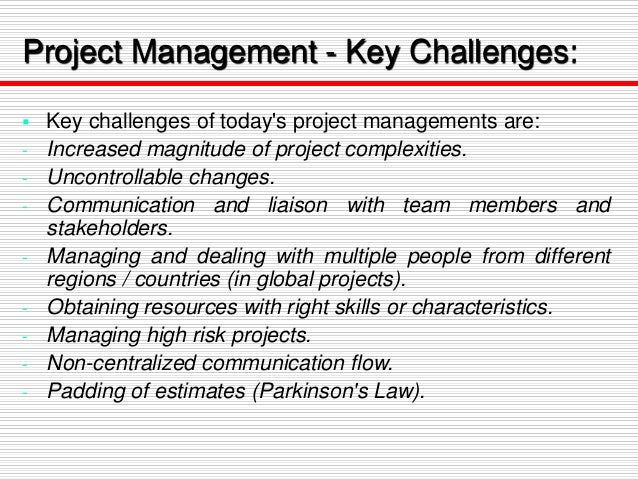 challenge in people management of contemporary Guiding change is the challenge of managing, mobilizing, understanding, and leading  to delegate effectively, you must assign tasks to people that match their.