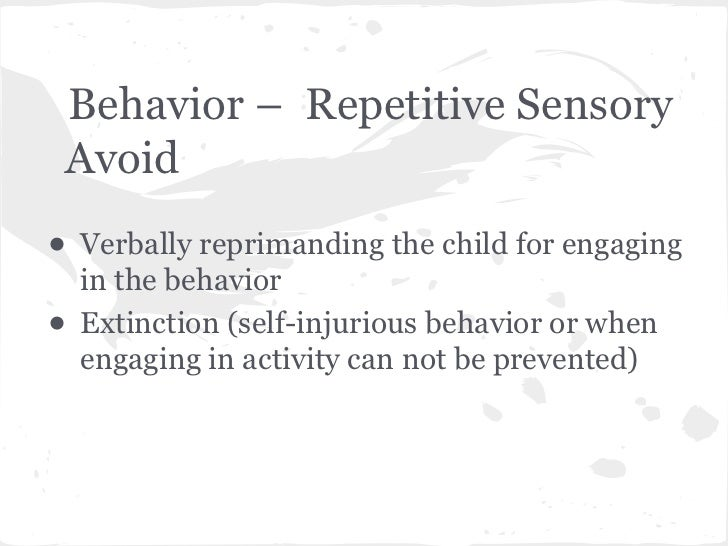 discriminative control of using functional and alternative reinforcers during functional communicati Fct is a differential reinforcement procedure whereby the learner is taught an alternative communicative response that is functionally equivalent to one's problem behavior (carr & durand, 1985 fisher, kuhn, & thompson, 1998 tiger, hanley & bruzek, 2008) the specific problem behavior for one of my learners with asd was noncompliance.