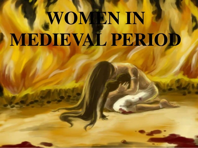 the significance and role of women during ancient times Find out more about the history of ancient rome, including videos, interesting articles, pictures, historical features and more  during the early republic,.