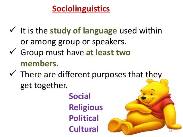 speech community A speech community is a group of people who share a set of linguistic norms and  expectations regarding the use of language it's a concept mostly associated.
