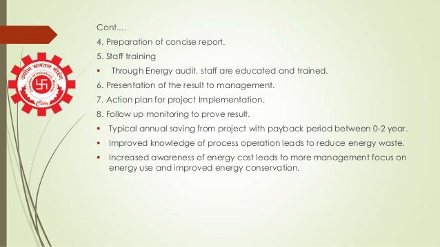 discuss standard costing used management planning and cont 1 standard costing technique and variance analysis by  7 the  information they provide for cost control in terms of various analysis cannot be  used as a basis for  17 (v) it helps management in planning for the future  in  passing and our discussion will focus on the narrative method 22.