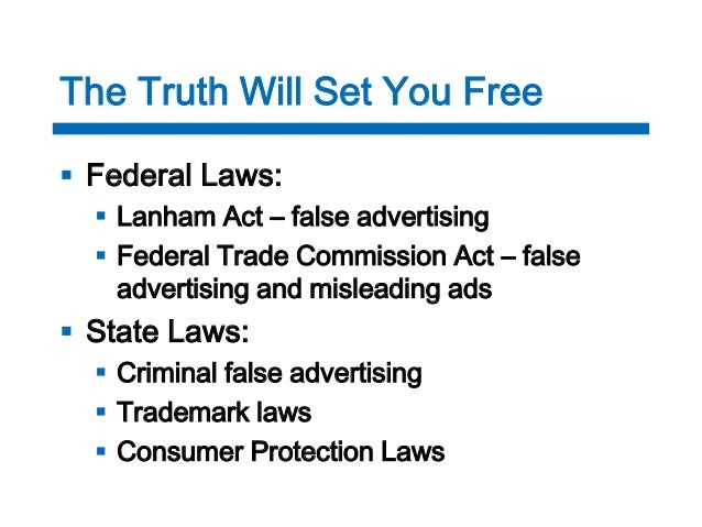 advertising laws 5 common mistakesspamming; 7