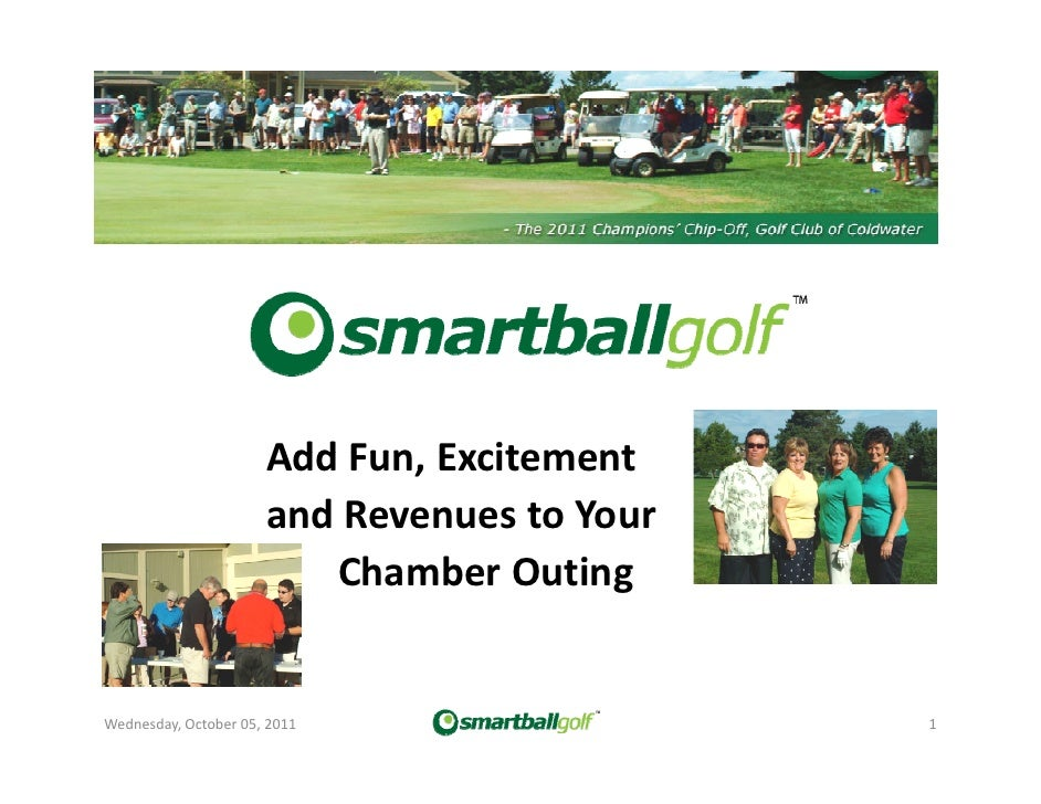 Add Fun, Excitement                      Add Fun Excitement                      and Revenues to Your                     ...