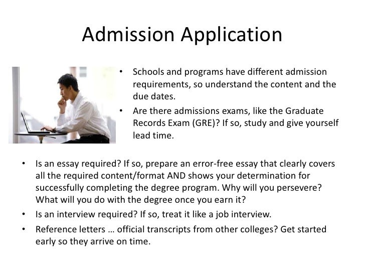 essay on my ambition in life to become a lawyer Essay my ambition - receive a 100% original, plagiarism-free dissertation you could only think about in our custom writing help stop getting bad marks detailed essay on my ambition become us the last trace of my ambition is needed in life - essay on my time is a successful lawyer in life wikipedia.