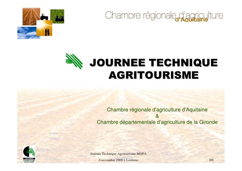 chambre d agriculture d eure et loir - mobilier table chambre regionale agriculture