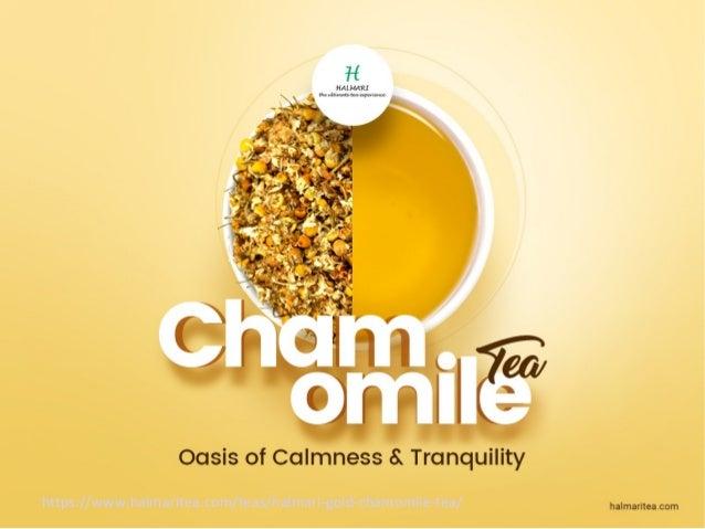 https://www.halmaritea.com/teas/halmari-gold-chamomile-tea/