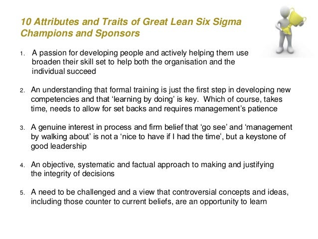 some of the qualities of a Qualities of a good manager by vickie ferguson - updated september 26, 2017 to be productive and successful as a manager, you not only need creativity, knowledge and a keen sense of the big picture, but also to realize the importance of observing a few procedures and following some basic common sense to promote a successful environment for co .