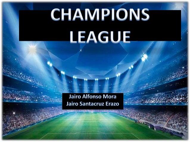 Grupo A Grupo B Grupo C Grupo D Grupo E Grupo F Grupo G Grupo H ATLETICO DE MADRID REAL MADRID SL BENFICA ARSENAL FC BAYER...
