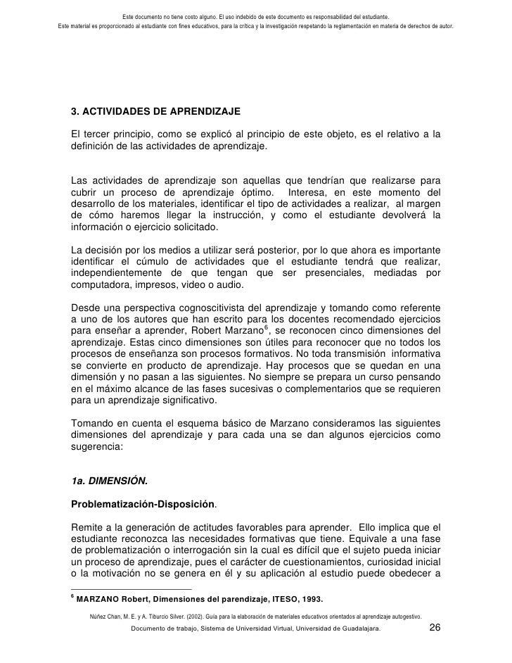 circulacion extracorporea definicion pdf