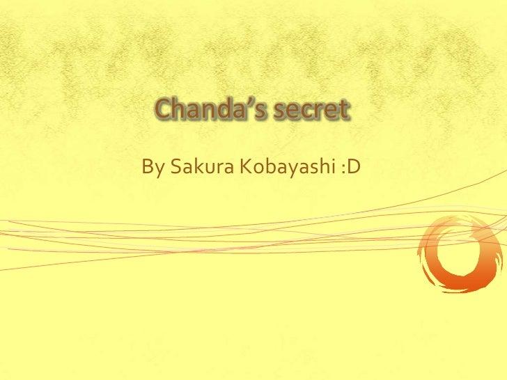 Crafters Choice™ Secret Wonderland* Fragrance Oil 458