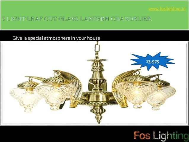 Chandeliers lighting online shopping in india rs 12975 3 aloadofball Image collections