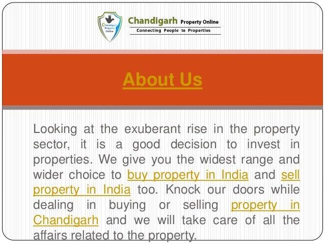 Latest Property News