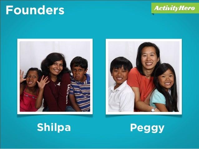 Chandini  Slide 2