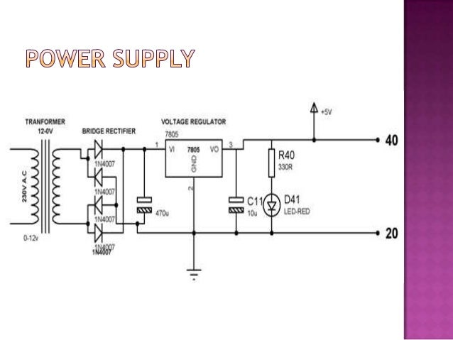 DTMF BASED REMOTE INDUSTRIAL LOADS AND AGRICULTURAL PUMP CONTROL