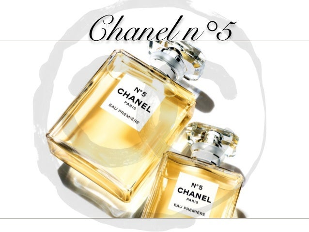 marketing chanel Delve into the ethereal and romantic world of chanel and explore how a luxury  brand has remained true to their exclusive nature whilst utilising.