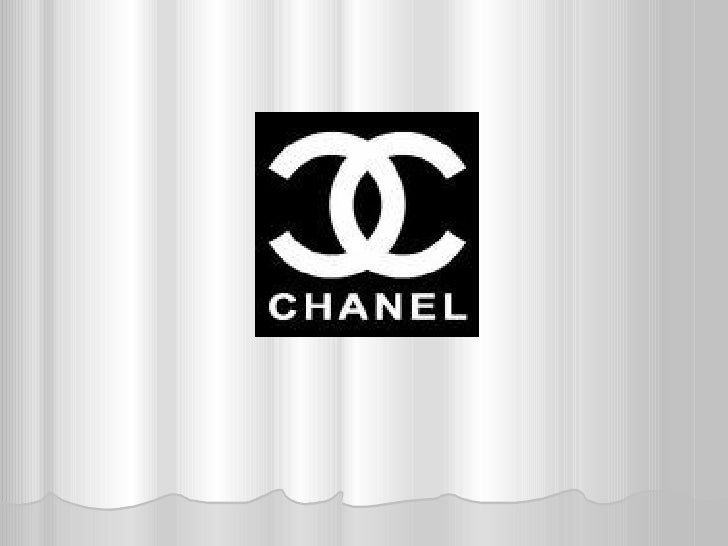 Chanel Presentation Business