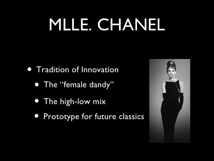 the history of chanels fashion career A brief history of women's fashion by makers team sep 7, 2016 from panniers that emphasized wide hips to shoulder pads that emphasized power, the fashion of the time tells our history in great detail whether it's fashion week or not.