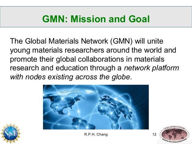 Collaborative Teaching Reaping The Benefits : Gmn network driverlayer search engine