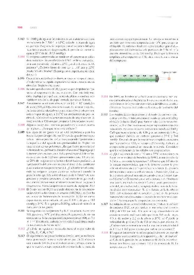 Chang7