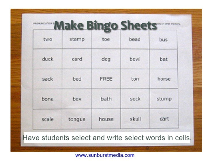 Kindergarten Worksheets and Pre Worksheets   Sparks additionally Kids and speaking   TeachingEnglish   British Council   BBC also A Guide to Using Printable Kindergarten Worksheets   WeHaveKids also Free ESL Worksheets  English Teaching Materials  ESL Lesson Plans in addition Esl Cles For Kids   Free Printables Worksheet additionally Englishlinx     Speaking Worksheets besides  besides 936 FREE Speaking Worksheets additionally Listening and Speaking Games for Kids of All Ages also Worksheets English moreover English Land Worksheets Land Pollution English Worksheets Land in addition Speaking And Listening   Teaching Ideas likewise spoken english worksheets for kids   Kids together with 936 FREE Speaking Worksheets in addition  further . on spoken english worksheets for kids