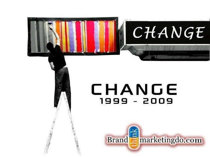 http://www.drkkr.com http://brandthinkmarketingdo.com http://www.twitter.com/brandmrktng http://www.youtube.com/KKRmindstu...