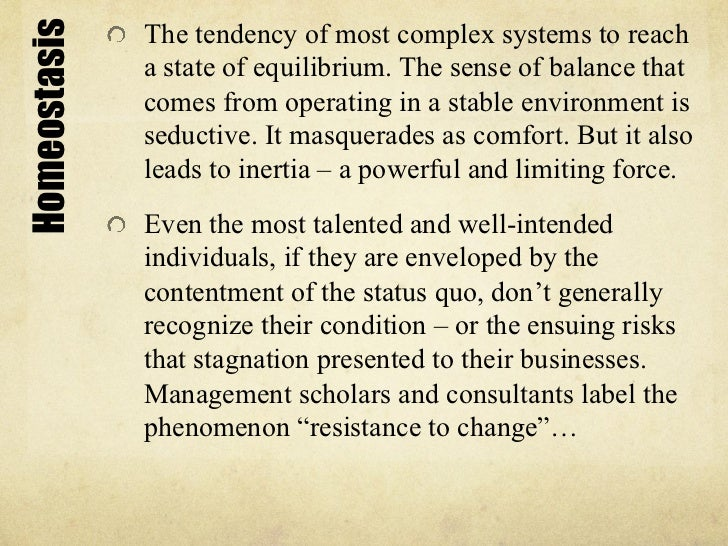 beer s model states that change is more complex than the lewin model Adkar change model  of communication about the people aspects of how to manage change - and even more  kurt lewin's force field analysis change management .