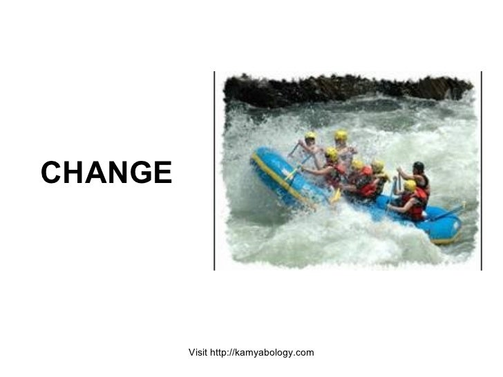 CHANGE Visit http://kamyabology.com