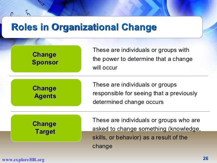 managing change in organisation essay  custom paper sample  managing change in organisation essay change management  change process  case study analysis on an