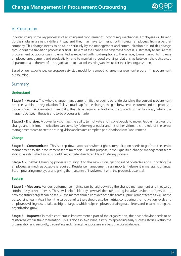 management team 2 essay